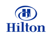 hilton.co.uk sale