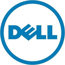 dell.co.uk discount code